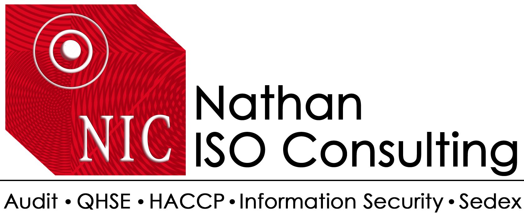 Nathan ISO Certification