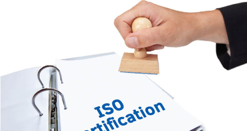 Prominent ISO standards and ISO certification in Dubai, Abu Dhabi and United Arab Emirates