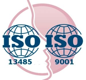 Differences Between ISO 9001 and ISO 13845
