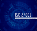 5+ reasons on how ISO 27001 Helps To Protect Network's Information Security