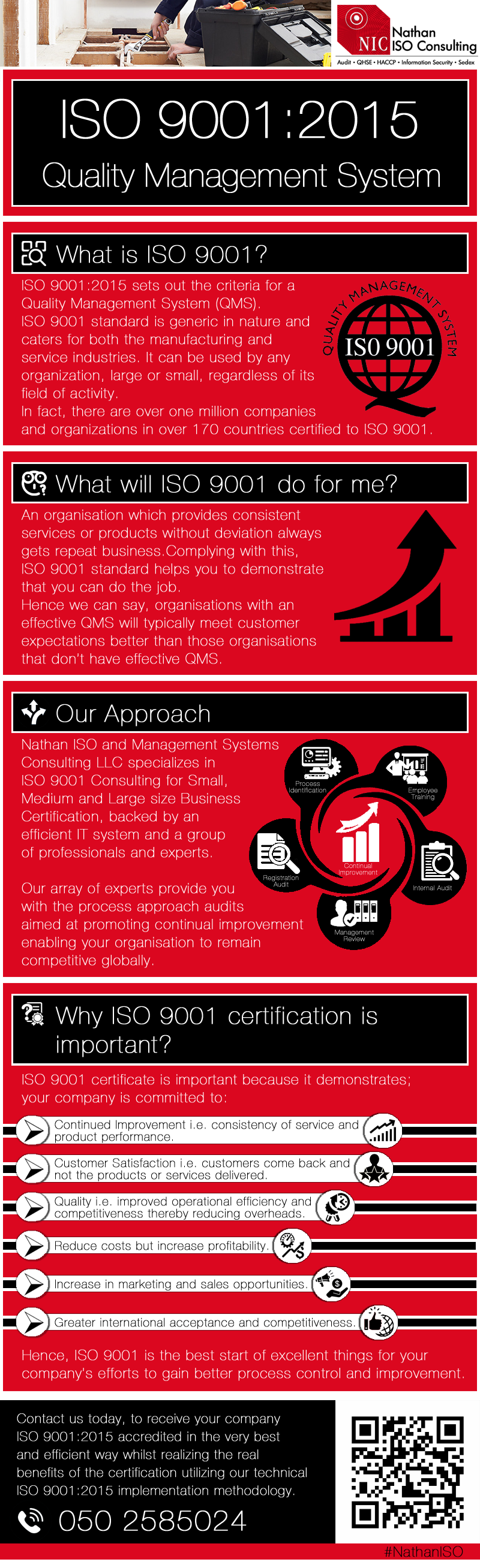 iso 9001 standard 2015 download
